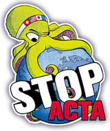 ACTA - the Internet killer